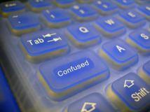 Usabilidad en páginas web con la optimización del menú de categorías