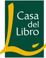 Logo de la Casa del Libro