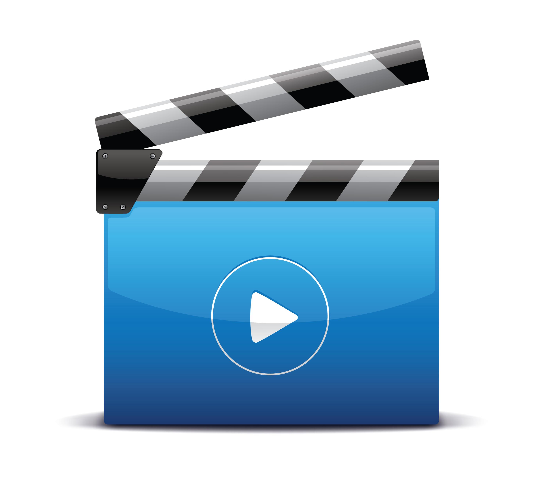 Uso de videos en tiendas online para aumentar las ventas