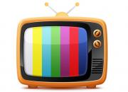 Social TV y Transmedia