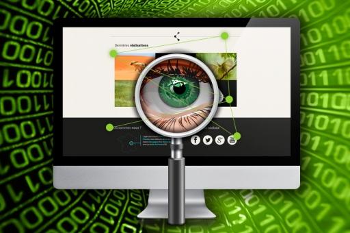 usabilidad  y aplicaciones web