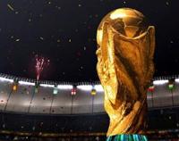 copa del mundo de brasil
