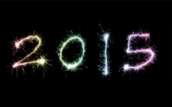 redes sociales 2015