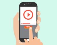 10 datos de videomarketing