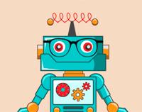 chatbots socialmedia