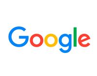 Micro-momentos de Google