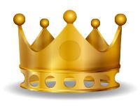 El GIF es el rey
