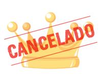 el_contenio_no_es_el_rey